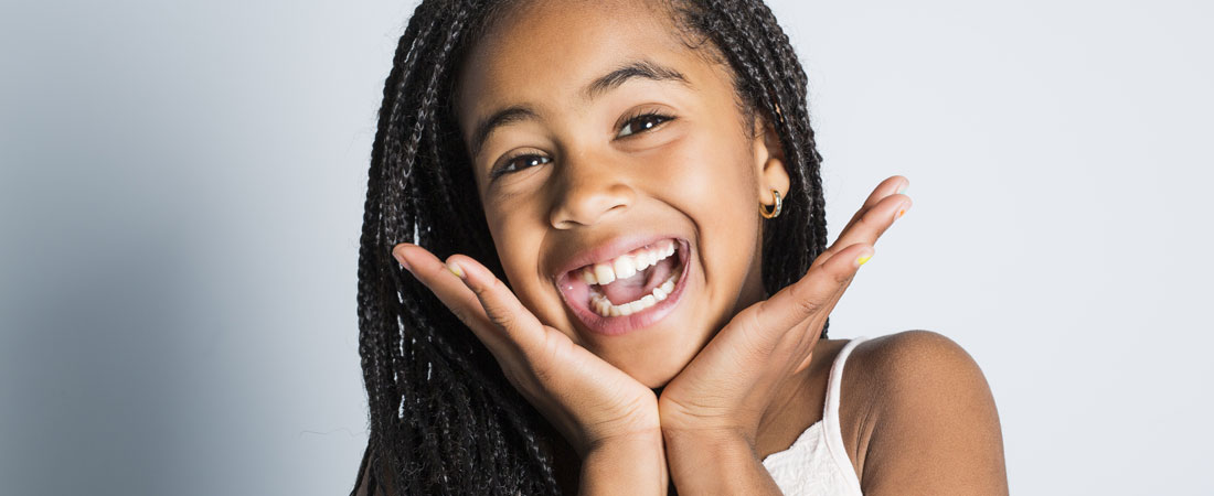 Cavity Free Kids Club At Elite Dentistry